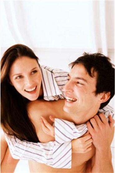 Erkeklerin kadınlarda sevdiği 11 şey!